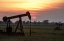 Brent petrolün varili 45,47 dolar