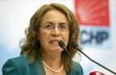 CHP'nin Kadın Kolları Kurultayı 9 Ağustos'a...