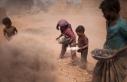 Çocuk işçiliğinin yasaklanmasına ilişkin acil...