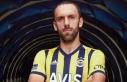 Fenerbahçe'de yeni sezon formaları satışa...