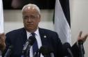 FKÖ Genel Sekreteri'nden Arap Birliği Genel...