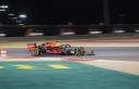 Formula 1'de 70. Yıl Dönümü Prix'sinin...