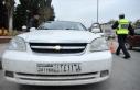 Göç İdaresi: Suriyeliler araçları için MTV,...