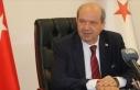 KKTC Başbakanı Tatar: Doğu Akdeniz'de hakkımızı...
