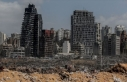 Lübnan Cumhurbaşkanı Avn: Beyrut'un patlamanın...