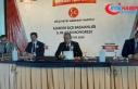MHP, kongre sürecini İlkadım'dan başlattı
