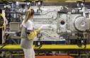 Otomotiv endüstrisi temmuzda 2,2 milyar dolar ihracat...