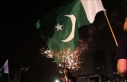 Pakistan'da Kovid-19'dan korunmak için...