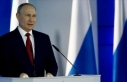 """Putin: """"ABD'nin anti-balistik füze anlaşmasından..."""