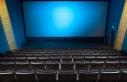 Sinema salonları yeniden misafirlerini ağırlamaya...