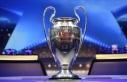 Krasnodar, Salzburg ve Midtjylland Şampiyonlar Ligi'nde...