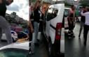 Vali Yerlikaya: 'Sena kardeşime saldıran şahıs...