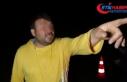 'Zavadanak' sözüyle fenomen olan Bekir Varol...