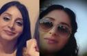 2 çocuk annesi kadın ormanda ölü bulundu