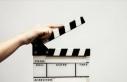 8. Boğaziçi Film Festivali'nde 'Altın Yunus'...