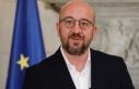 AB, Azerbaycan ile Ermenistan arasındaki gerginlikten...