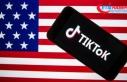 ABD yönetimi TikTok ve WeChat'i pazar günü...