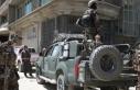 Afganistan'da Taliban saldırılarında 11 kişi...