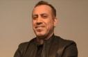 Ahbap Başkanı Haluk Levent'ten '1000 Şehidimize...
