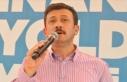 AK Parti'li Dağ: AK Parti ve Cumhur İttifakı...