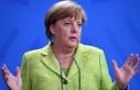 Almanya Başbakanı Angela Merkel'den BM'de...