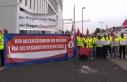 Almanya'da binlerce çalışan yarın 'uyarı...