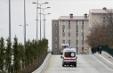 Ankara'da karantina kurallarına uymayan 12 kişi...