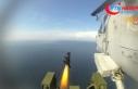 Atmaca Seyir Füzesi karadan atılan füzeleri de...