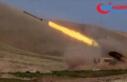 Azerbaycan: Ermenistan'ın kayıpları arasında...