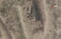 Azerbaycan, Ermenistan ordusuna ait top, tank ve füze...