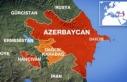 Azerbaycan-Ermenistan sınır hattında 1 Azerbaycan...