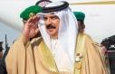 Bahreyn Kralı'ndan İsrail'le normalleşme...