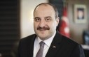 Varank: Diyarbakır'da son 8 senede 56 bin vatandaşımıza...