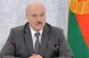 Belarus lideri Lukaşenko yemin töreninde meydan...