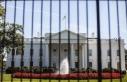 Beyaz Saray Sözcüsü'nden Çin Devlet Başkanı'nın...