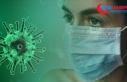 Bilimsel çalışmalar maske kullanımının Kovid-19...