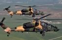 Bitlis'te Yıldırım-12 Beşkaynak Operasyonu...