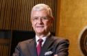 BM 75. Genel Kurul Başkanı Bozkır: BM değişime...