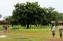 BM: Afrika, yasa dışı sermaye çıkışını engellese...