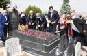 'Bozkırın Tezenesi' Neşet Ertaş Kırşehir'deki...