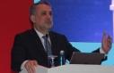 Çevre ve Şehircilik Bakan Yardımcısı Birpınar:...