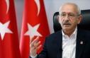 CHP Genel Başkanı Kılıçdaroğlu: Belediyelerimiz...