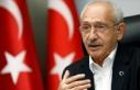 CHP Genel Başkanı Kılıçdaroğlu, öğretmen ve...