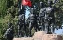 Ege'de direnişin sembolü: Yörük Ali Efe