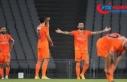 'En kötü başlayan şampiyon' Medipol...
