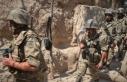 Ermenistan-Azerbaycan temas hattında gergin bekleyiş...
