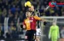 Fenerbahçe yarın derbide Galatasaray'a konuk...