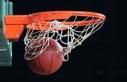 FIBA Şampiyonlar Ligi'nde 8'li final heyecanı...