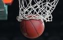 FIBA Şampiyonlar Ligi'ne 18 farklı ülkeden...