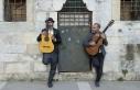 'Flamenko ve Türk müziği temelden birbirine...